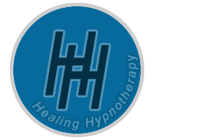 healinghypnotherapy.org.uk